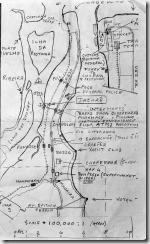 Map-ausschnitt-1-2