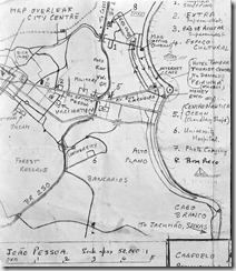 Map-ausschnitt-3