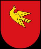 Lörrach - Südbaden