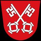 Regensburg - Ostbayern