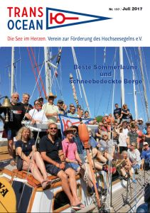 TO-Magazin Heft 157