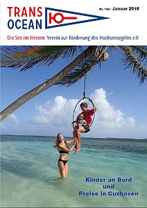 TO-Magazin Heft 159