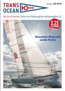 TO-Magazin Heft 160