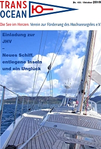 TO-Magazin Heft 165