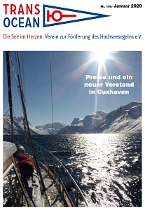 TO-Magazin Heft 166